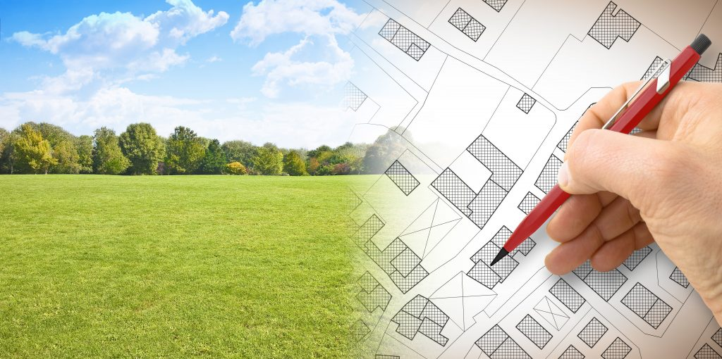 Precise Land Surveys Boundary Surveys
